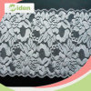 Fantastic Elastic Free Sample Avaliable Cheap Fancy African Tulle Lace
