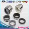 Mechanical Seal Water Pump Seal Roten Uniten 45