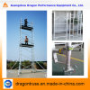 Used Aluminum Mobile Scaffolding for Sale (SDW-02)