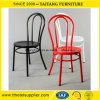 Manufacturers Colorful Metal Chair and Industry Side Chair