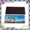 High Quality Plastic Promotional Soft Epoxy Fridge Magnet