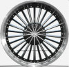 "24"" Aftermarket Car Rims/Wheel/Disk"