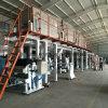 Thermal Copy Paper Coating/Making Machine