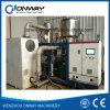 Very High Efficient Lowest Energy Consumpiton Mvr Vapor Compressor Evaporator