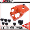Chain Saw 070 Top Cover Spart Parts