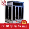 Low Price 3D Printer Machine Hot Sell 3D Print Price Large Supply Large 3D Printer Color Printer
