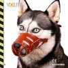 Reflective Safety Pets Products, Pets Mask, Pets Mouth, The Dog Mouth Cover Case