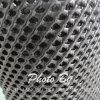 Pipes Anti-Corrosion Coating HDPE Mesh Maishi