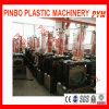 Plastic Extrusion Screen Changer for Extruder Lines