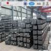 2016 Hot Selling Hot Rolled New Black Steel Flat Bar