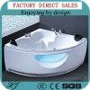 2016 New Design Luxury Hot Tub (516)