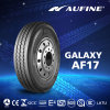 Aufine Excellent Wear Resistant Radial Truck Tyre Made in China 11r22.5 11r24.5 13r22.5 385 65r22.5 315 80r22.5 295/75r22.5