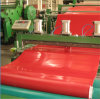 Wholesale China Factory Rubber Sheet EPDM Rubber Rolls