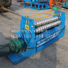 Arch Roof Forming Machine Roof Panel Curving Machine