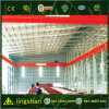 Prefabricated Steel Structure Plant and Workshop