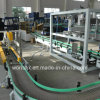 Bottle Carton Packing Machine (WD-ZX15)