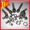 Titanium Bolts / Screws / Fastener Hot Selling in China