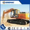 Excavator for Sale Sany Sy135c Mini Crawler Excavator