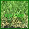 Soft Touch Feeling Artificial Grass with Beautiful Color