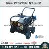 4000psi Gasoline Engine High Pressure Washer (HPW-QK1600)