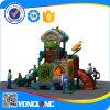 Kids Plastic Amusement Park Equipment for Sale (YL-Y053)