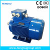 Ye3 160kw-6p Three-Phase AC Asynchronous Squirrel-Cage Induction Electric Motor for Water Pump, Air Compressor