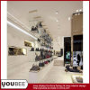High End Ladies Clothes/Handbag/Shoes Shop Fittings, Shop Fixtures From Factory