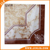 Building Material Classic Design Marble Look Glazed Ceramic Floor Tile