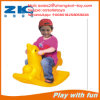 Kids Plastic Rocking Horse for Indoor Play Fun