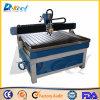 Good Price CNC Router Machine 1212
