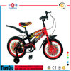 New Style Mini Kid Pocket Bike Child Motor Bicycle