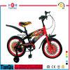 New Style Mini Kid Pocket Bike Child Motor Bicycle