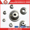 Stainless Steel Conical Lock Washer