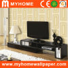 Home Decorative Wallcovering with High Foaming