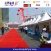 Popular Good and Strong Exhibition Tent