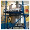 Compound NPK Liquid Fertilizer Making Machine