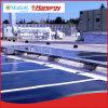 Hanergy 210W Portable Solar Panel for Sale