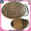 Metal Buckle with Antique Fashion