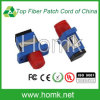 FC to Sc Fiber Optic Adapter FC-Sc Fiber Singlemode Adapter