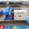High Quality Wire Rope Electric Power Winch