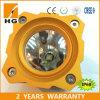 IP68 High Intensity LED Work Light Pods 2.5inch 10W for ATV UTV
