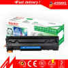 Easy Refilled Toner Cartridge Crg-728 Compatible for Canon Printer