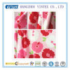"56""Handmade&Knitted Heavy Polyester Satin Print Fabric, 75D*150d/200*86"