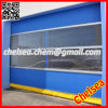 Large Size Fast Roller High Speed Automatic Fast Door (ST-001)