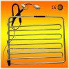 120V Defrost Heater for Refrigeration Defrost &Ice Box Defrost
