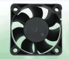 DC Brushless Cooling Fan. Size 50*50*10mm with Ce&UL Certification. Dcfan5010