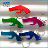 Promotional Keyring Opener Wholesale Blank Bottle Opener Beer