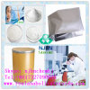 High Content 99% Trilostane for Breast Cancer Treatment CAS 13647-35-3 White Crystalline Powder