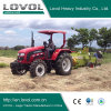 Lovol 824 farm wheel tractor