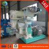 2ton Per Hour Wood Pellet Press Machine